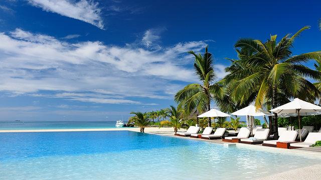 White Sands, Boa Vista
