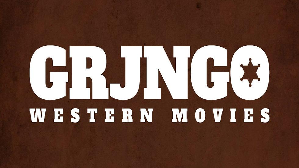 Grjngo Channel Trailer