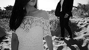 Olga Martínez fotógrafa de bodas