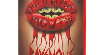 Gordo - Ravenous: Put it in your Mouth