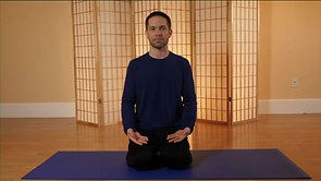 Qigong for Back Pain