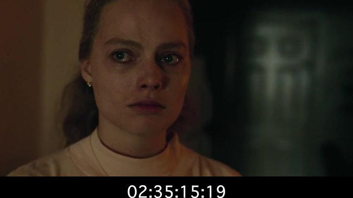 Tonya (scene rescore)