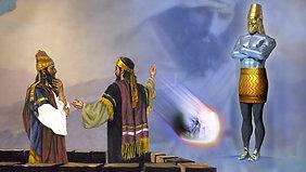 How God Communicates with Us
