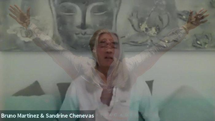 extrait gratuit_CERCLE D'HOMMES de Lumière_Méditation