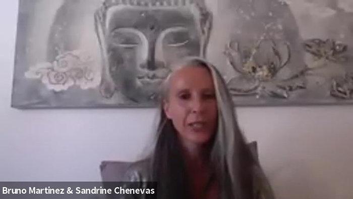 extrait gratuit_CERCLE DE FEMMES Reconnexion à la Déesse