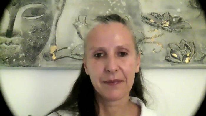 gratuit_CERCLE DE FEMMES Femme Sacrée & Connexion à la Terre Mère