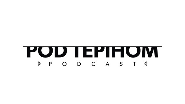 Podcast Pod Tepihom