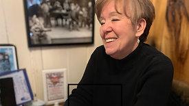 Paula Staley 2020: Why I'm Running
