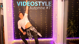 Workout Videostyle Automne Vol.7