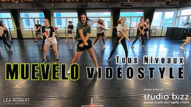 Muevelo - Videostyle Tous Niveaux