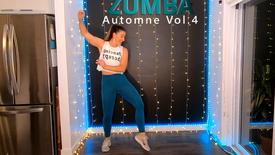 Zumba Automne Vol.4