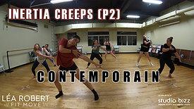 INERTIA CREEPS Partie 2
