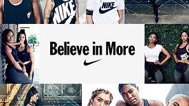 KS Show - Nike Ambassador Kimberlee Jay