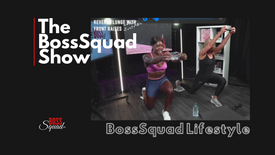 BossSquad Lifestyle