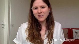 Ejercer de médico en Suiza, Entrevista con la Dra. María Dalmau i Ribes