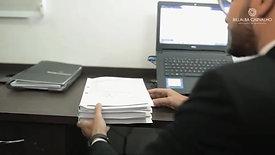 Institucional Bilallba Advogados