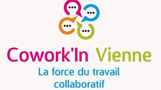 Bienvenue à Cowork In Vienne
