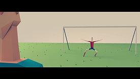 EURO - Goal