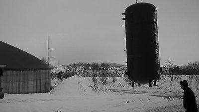 Biogasanlage - V2