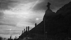 Soleil Noir par Christophe Airaud