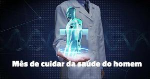 promo-Novembro+Azul