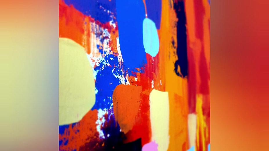 En couleurs