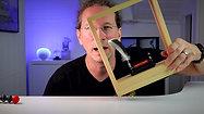 Stroboskopeffekt