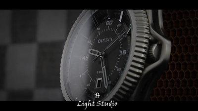 HLIGHTSTUDIO Photos/Vidéos En Studio