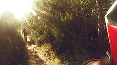 RR Biking