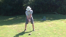 William Driver Swing