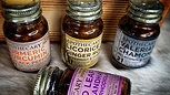 The Brothers Apothecary Organic CBD Teas and Remedies