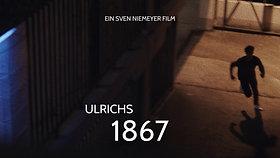 Ulrichs 1867 (DE)