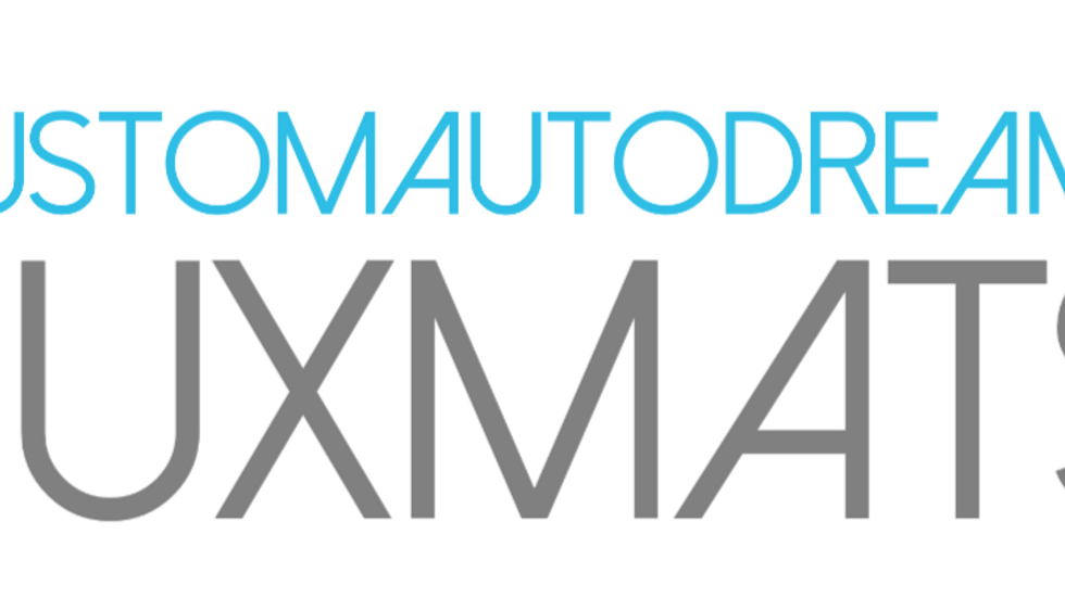 LUXMATS.co