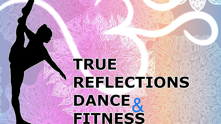 FUN FITNESS and DANCE!!!