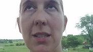 Heather Destroys Scale
