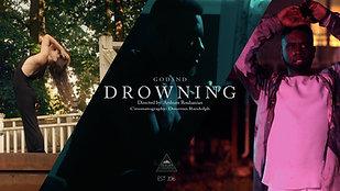 Godsnd - Drowning