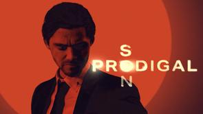 Fractured Family | Season 1 Ep. 1 | Prodigal Son
