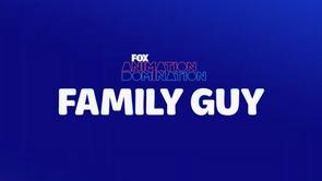Meg Mondays | FAMILY GUY