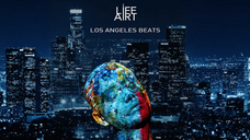 LifeArt - Los Angeles Beats Vol.2 - Sofitel Beverly Hills 2019
