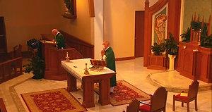 7/12/20 Mass