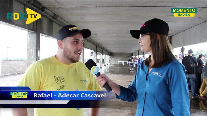 Copa Truck Etapa Cascavél PR