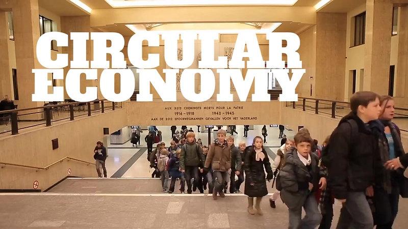Circular Economy Challenge