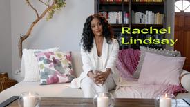 VOX & Straight Talk feat. Rachel Lindsay