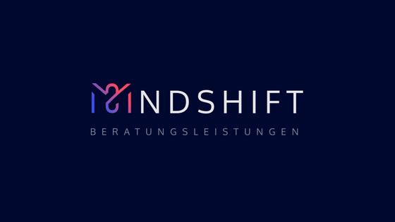 Mindshift_Beratungsleistungen