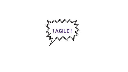 Mindshift_AgileFrameworks_ENG