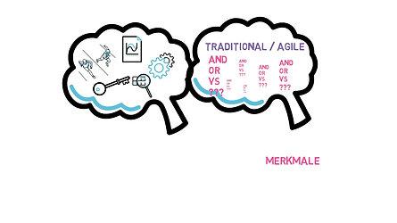 Mindshift_TraditionellvsAgil