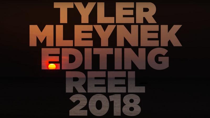 TM 2018 Editing