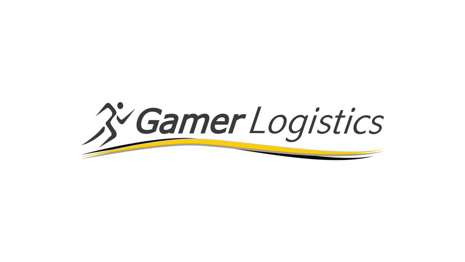 Gamer Logistics