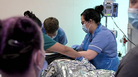 A+E After Dark (Channel 5)