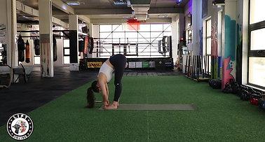 Yoga 084Y2
